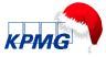KPMG logo - hat2