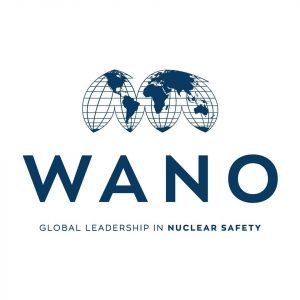 WANO_-_World_Association_of_Nuclear_Operators_Official_Logo