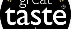 Great Taste 2020 award for Bloom Bakers